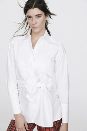 Blouse Caterina