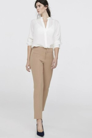 Pants Glasgow Beige