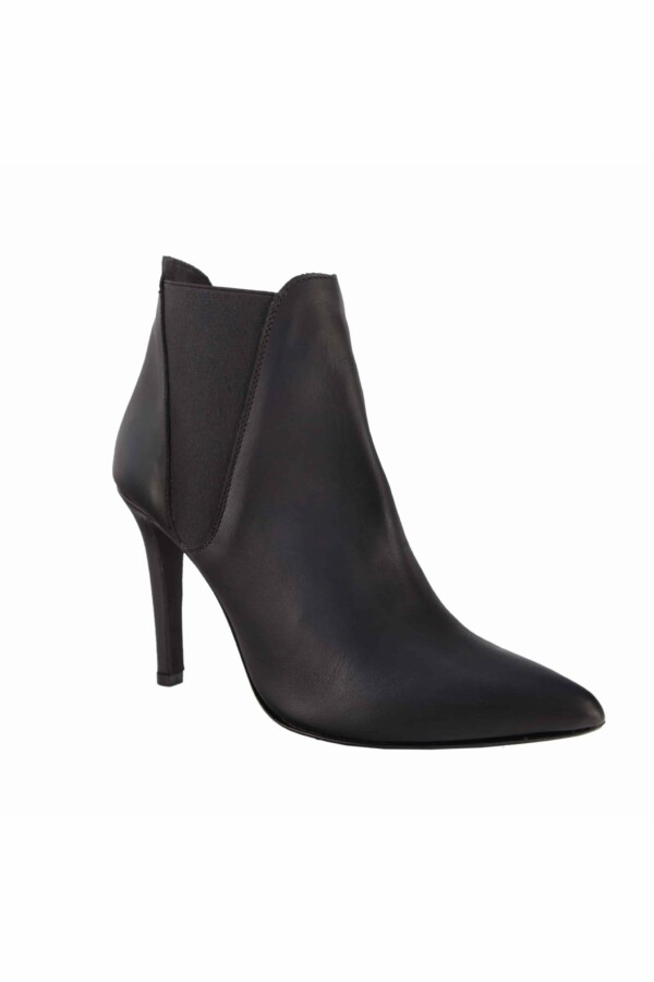 ankle boots black01 scaled