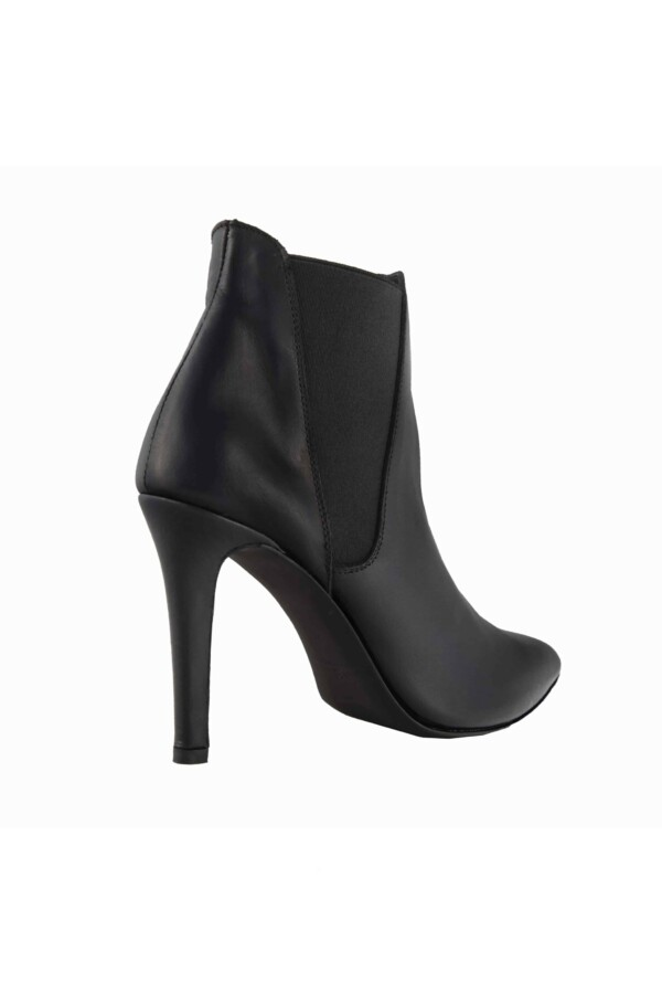 ankle boots black02 scaled