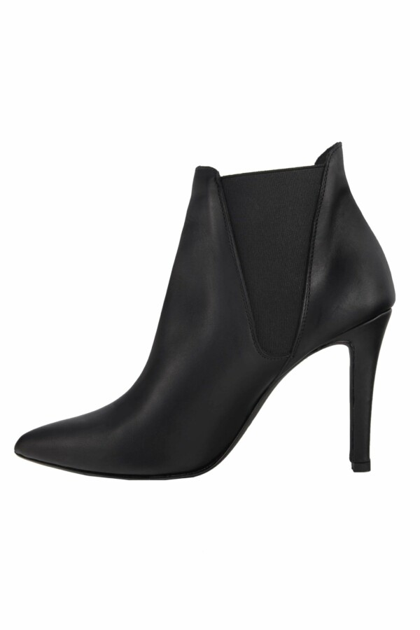 ankle boots black03 scaled