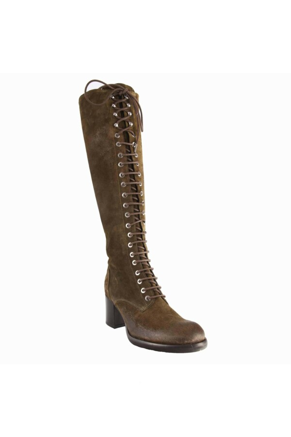 imperatrice boot vintage01 scaled