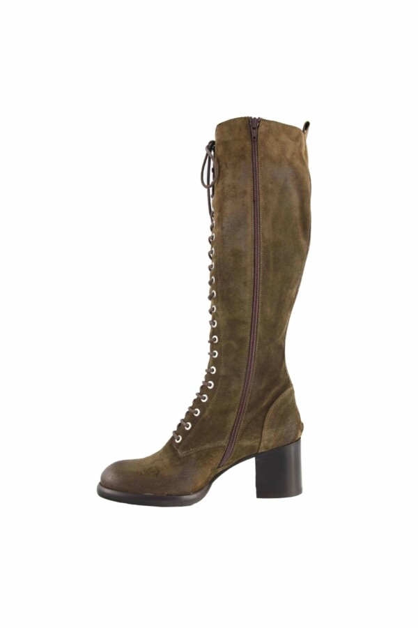 imperatrice boot vintage02 scaled