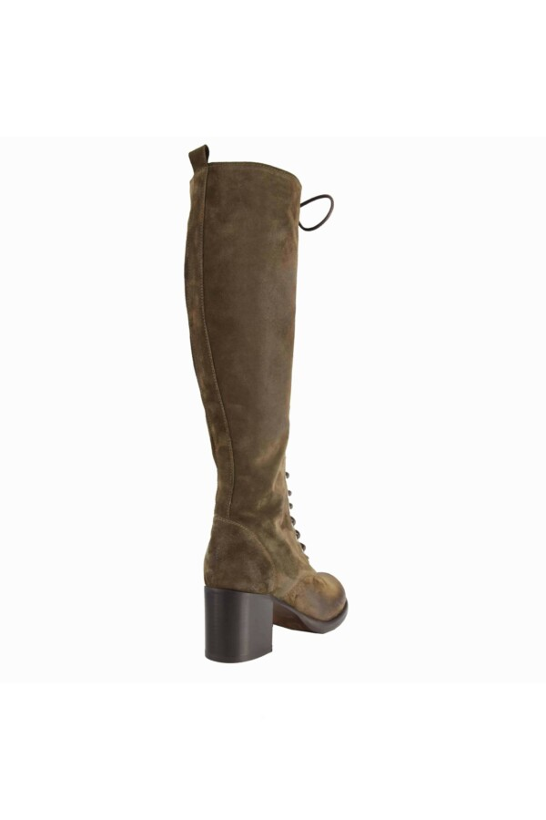 imperatrice boot vintage03 scaled